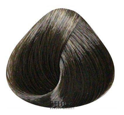 Краска для волос LondaКраска для волос<br>Специалисты Londa разработали уникальную микстону, позволяющую получить чистый цвет, использовать который можно в чистом виде со специальной окислительной эмульсией или добавить к любому оттенку из широкой палитры Londa. Высокая концентрация цвета позволяет Вам использовать микстону в небольшом количестве для получения великолепного результата. В составе микстоны есть уникальный микросферы, которые придают волосам стойкость цвета и наполняют их насыщенным блеском. Полное покрытие седины обеспечивается липидами, которыми обогащена микстона. Натуральный воск дарит волосам эффективный уход, питая волосы жизненно важными витаминами. Результат. Насыщенный стойкий цвет с великолепным блеском.<br>Пол: Женский; Цвет: Тон 5/1 светлый шатен пепельный; Объем мл: 60;