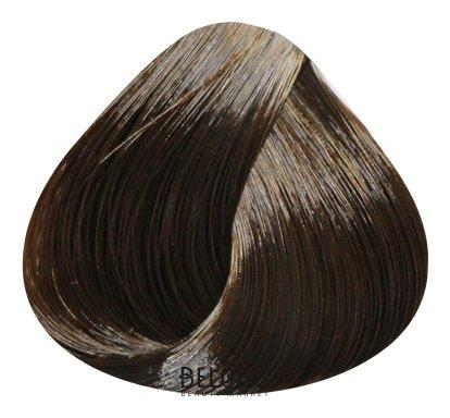 Краска для волос LondaКраска для волос<br>Специалисты Londa разработали уникальную микстону, позволяющую получить чистый цвет, использовать который можно в чистом виде со специальной окислительной эмульсией или добавить к любому оттенку из широкой палитры Londa. Высокая концентрация цвета позволяет Вам использовать микстону в небольшом количестве для получения великолепного результата. В составе микстоны есть уникальный микросферы, которые придают волосам стойкость цвета и наполняют их насыщенным блеском. Полное покрытие седины обеспечивается липидами, которыми обогащена микстона. Натуральный воск дарит волосам эффективный уход, питая волосы жизненно важными витаминами. Результат. Насыщенный стойкий цвет с великолепным блеском.<br>Пол: Женский; Цвет: Тон 5/7 светлый шатен коричневый; Объем мл: 60;