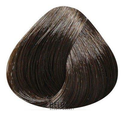 Краска для волос LondaКраска для волос<br>Специалисты Londa разработали уникальную микстону, позволяющую получить чистый цвет, использовать который можно в чистом виде со специальной окислительной эмульсией или добавить к любому оттенку из широкой палитры Londa. Высокая концентрация цвета позволяет Вам использовать микстону в небольшом количестве для получения великолепного результата. В составе микстоны есть уникальный микросферы, которые придают волосам стойкость цвета и наполняют их насыщенным блеском. Полное покрытие седины обеспечивается липидами, которыми обогащена микстона. Натуральный воск дарит волосам эффективный уход, питая волосы жизненно важными витаминами. Результат. Насыщенный стойкий цвет с великолепным блеском.<br>Пол: Женский; Цвет: Тон 5/71 светлый шатен коричнево-пепельный; Объем мл: 60;