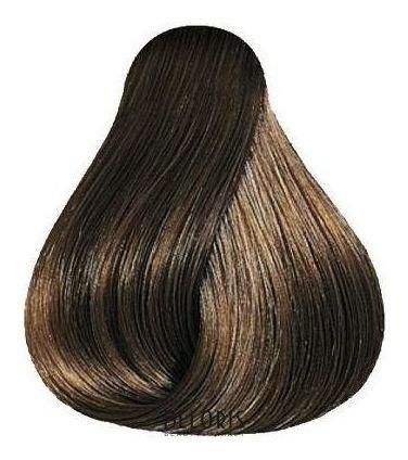 Краска для волос LondaКраска для волос<br>Специалисты Londa разработали уникальную микстону, позволяющую получить чистый цвет, использовать который можно в чистом виде со специальной окислительной эмульсией или добавить к любому оттенку из широкой палитры Londa. Высокая концентрация цвета позволяет Вам использовать микстону в небольшом количестве для получения великолепного результата. В составе микстоны есть уникальный микросферы, которые придают волосам стойкость цвета и наполняют их насыщенным блеском. Полное покрытие седины обеспечивается липидами, которыми обогащена микстона. Натуральный воск дарит волосам эффективный уход, питая волосы жизненно важными витаминами. Результат. Насыщенный стойкий цвет с великолепным блеском.<br>Пол: Женский; Цвет: Тон 6 темный блонд натуральный; Объем мл: 60;