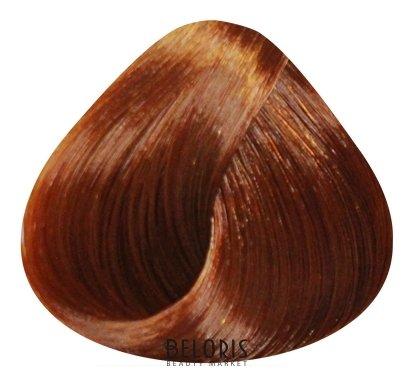 Краска для волос LondaКраска для волос<br>Специалисты Londa разработали уникальную микстону, позволяющую получить чистый цвет, использовать который можно в чистом виде со специальной окислительной эмульсией или добавить к любому оттенку из широкой палитры Londa. Высокая концентрация цвета позволяет Вам использовать микстону в небольшом количестве для получения великолепного результата. В составе микстоны есть уникальный микросферы, которые придают волосам стойкость цвета и наполняют их насыщенным блеском. Полное покрытие седины обеспечивается липидами, которыми обогащена микстона. Натуральный воск дарит волосам эффективный уход, питая волосы жизненно важными витаминами. Результат. Насыщенный стойкий цвет с великолепным блеском.<br>Пол: Женский; Цвет: Тон 6/4 темный блонд медный; Объем мл: 60;