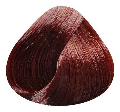 Краска для волос LondaКраска для волос<br>Специалисты Londa разработали уникальную микстону, позволяющую получить чистый цвет, использовать который можно в чистом виде со специальной окислительной эмульсией или добавить к любому оттенку из широкой палитры Londa. Высокая концентрация цвета позволяет Вам использовать микстону в небольшом количестве для получения великолепного результата. В составе микстоны есть уникальный микросферы, которые придают волосам стойкость цвета и наполняют их насыщенным блеском. Полное покрытие седины обеспечивается липидами, которыми обогащена микстона. Натуральный воск дарит волосам эффективный уход, питая волосы жизненно важными витаминами. Результат. Насыщенный стойкий цвет с великолепным блеском.<br>Пол: Женский; Цвет: Тон 6/45 темный блонд медно-красный; Объем мл: 60;