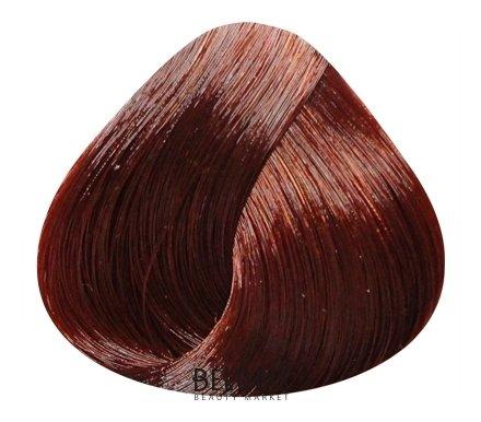 Краска для волос LondaКраска для волос<br>Специалисты Londa разработали уникальную микстону, позволяющую получить чистый цвет, использовать который можно в чистом виде со специальной окислительной эмульсией или добавить к любому оттенку из широкой палитры Londa. Высокая концентрация цвета позволяет Вам использовать микстону в небольшом количестве для получения великолепного результата. В составе микстоны есть уникальный микросферы, которые придают волосам стойкость цвета и наполняют их насыщенным блеском. Полное покрытие седины обеспечивается липидами, которыми обогащена микстона. Натуральный воск дарит волосам эффективный уход, питая волосы жизненно важными витаминами. Результат. Насыщенный стойкий цвет с великолепным блеском.<br>Пол: Женский; Цвет: Тон 6/46 темный блонд медно-фиолетовый; Объем мл: 60;