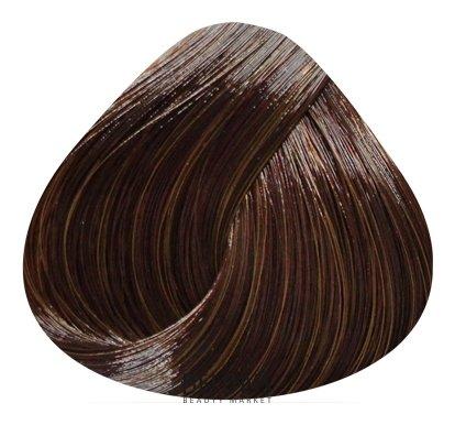 Краска для волос LondaКраска для волос<br>Специалисты Londa разработали уникальную микстону, позволяющую получить чистый цвет, использовать который можно в чистом виде со специальной окислительной эмульсией или добавить к любому оттенку из широкой палитры Londa. Высокая концентрация цвета позволяет Вам использовать микстону в небольшом количестве для получения великолепного результата. В составе микстоны есть уникальный микросферы, которые придают волосам стойкость цвета и наполняют их насыщенным блеском. Полное покрытие седины обеспечивается липидами, которыми обогащена микстона. Натуральный воск дарит волосам эффективный уход, питая волосы жизненно важными витаминами. Результат. Насыщенный стойкий цвет с великолепным блеском.<br>Пол: Женский; Цвет: Тон 6/5 темный блонд красный; Объем мл: 60;