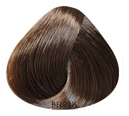 Краска для волос LondaКраска для волос<br>Специалисты Londa разработали уникальную микстону, позволяющую получить чистый цвет, использовать который можно в чистом виде со специальной окислительной эмульсией или добавить к любому оттенку из широкой палитры Londa. Высокая концентрация цвета позволяет Вам использовать микстону в небольшом количестве для получения великолепного результата. В составе микстоны есть уникальный микросферы, которые придают волосам стойкость цвета и наполняют их насыщенным блеском. Полное покрытие седины обеспечивается липидами, которыми обогащена микстона. Натуральный воск дарит волосам эффективный уход, питая волосы жизненно важными витаминами. Результат. Насыщенный стойкий цвет с великолепным блеском.<br>Пол: Женский; Цвет: Тон 6/75 темный блонд коричнево-красный; Объем мл: 60;