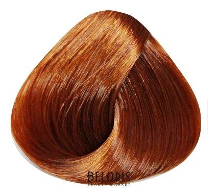 Краска для волос LondaКраска для волос<br>Специалисты Londa разработали уникальную микстону, позволяющую получить чистый цвет, использовать который можно в чистом виде со специальной окислительной эмульсией или добавить к любому оттенку из широкой палитры Londa. Высокая концентрация цвета позволяет Вам использовать микстону в небольшом количестве для получения великолепного результата. В составе микстоны есть уникальный микросферы, которые придают волосам стойкость цвета и наполняют их насыщенным блеском. Полное покрытие седины обеспечивается липидами, которыми обогащена микстона. Натуральный воск дарит волосам эффективный уход, питая волосы жизненно важными витаминами. Результат. Насыщенный стойкий цвет с великолепным блеском.<br>Пол: Женский; Цвет: Тон 7/4 блонд медный; Объем мл: 60;