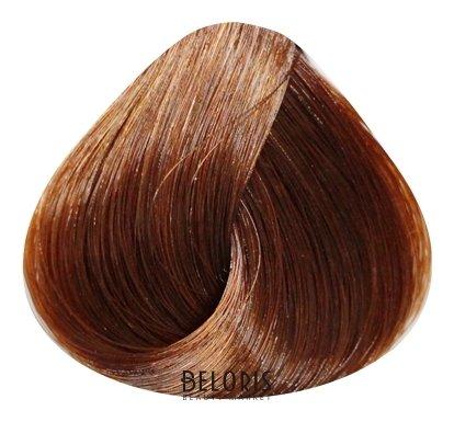 Краска для волос LondaКраска для волос<br>Специалисты Londa разработали уникальную микстону, позволяющую получить чистый цвет, использовать который можно в чистом виде со специальной окислительной эмульсией или добавить к любому оттенку из широкой палитры Londa. Высокая концентрация цвета позволяет Вам использовать микстону в небольшом количестве для получения великолепного результата. В составе микстоны есть уникальный микросферы, которые придают волосам стойкость цвета и наполняют их насыщенным блеском. Полное покрытие седины обеспечивается липидами, которыми обогащена микстона. Натуральный воск дарит волосам эффективный уход, питая волосы жизненно важными витаминами. Результат. Насыщенный стойкий цвет с великолепным блеском.<br>Пол: Женский; Цвет: Тон 7/41 блонд медно-пепельный; Объем мл: 60;