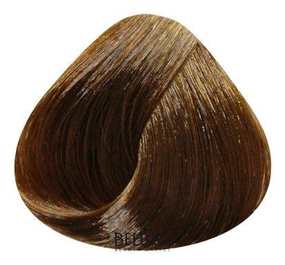 Краска для волос LondaКраска для волос<br>Специалисты Londa разработали уникальную микстону, позволяющую получить чистый цвет, использовать который можно в чистом виде со специальной окислительной эмульсией или добавить к любому оттенку из широкой палитры Londa. Высокая концентрация цвета позволяет Вам использовать микстону в небольшом количестве для получения великолепного результата. В составе микстоны есть уникальный микросферы, которые придают волосам стойкость цвета и наполняют их насыщенным блеском. Полное покрытие седины обеспечивается липидами, которыми обогащена микстона. Натуральный воск дарит волосам эффективный уход, питая волосы жизненно важными витаминами. Результат. Насыщенный стойкий цвет с великолепным блеском.<br>Пол: Женский; Цвет: Тон 7/73 блонд коричнево-золотистый; Объем мл: 60;