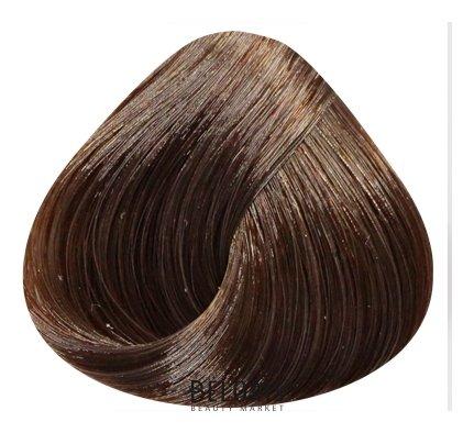 Краска для волос LondaКраска для волос<br>Специалисты Londa разработали уникальную микстону, позволяющую получить чистый цвет, использовать который можно в чистом виде со специальной окислительной эмульсией или добавить к любому оттенку из широкой палитры Londa. Высокая концентрация цвета позволяет Вам использовать микстону в небольшом количестве для получения великолепного результата. В составе микстоны есть уникальный микросферы, которые придают волосам стойкость цвета и наполняют их насыщенным блеском. Полное покрытие седины обеспечивается липидами, которыми обогащена микстона. Натуральный воск дарит волосам эффективный уход, питая волосы жизненно важными витаминами. Результат. Насыщенный стойкий цвет с великолепным блеском.<br>Пол: Женский; Цвет: Тон 7/75 блонд коричнево-красный; Объем мл: 60;