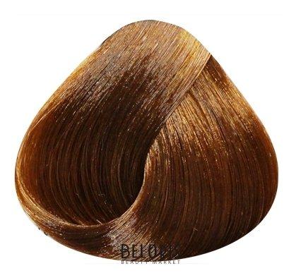 Краска для волос LondaКраска для волос<br>Специалисты Londa разработали уникальную микстону, позволяющую получить чистый цвет, использовать который можно в чистом виде со специальной окислительной эмульсией или добавить к любому оттенку из широкой палитры Londa. Высокая концентрация цвета позволяет Вам использовать микстону в небольшом количестве для получения великолепного результата. В составе микстоны есть уникальный микросферы, которые придают волосам стойкость цвета и наполняют их насыщенным блеском. Полное покрытие седины обеспечивается липидами, которыми обогащена микстона. Натуральный воск дарит волосам эффективный уход, питая волосы жизненно важными витаминами. Результат. Насыщенный стойкий цвет с великолепным блеском.<br>Пол: Женский; Цвет: Тон 8/41 светлый блонд медно-пепельный; Объем мл: 60;