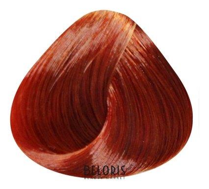 Краска для волос LondaКраска для волос<br>Специалисты Londa разработали уникальную микстону, позволяющую получить чистый цвет, использовать который можно в чистом виде со специальной окислительной эмульсией или добавить к любому оттенку из широкой палитры Londa. Высокая концентрация цвета позволяет Вам использовать микстону в небольшом количестве для получения великолепного результата. В составе микстоны есть уникальный микросферы, которые придают волосам стойкость цвета и наполняют их насыщенным блеском. Полное покрытие седины обеспечивается липидами, которыми обогащена микстона. Натуральный воск дарит волосам эффективный уход, питая волосы жизненно важными витаминами. Результат. Насыщенный стойкий цвет с великолепным блеском.<br>Пол: Женский; Цвет: Тон 8/45 светлый блонд медно-красный; Объем мл: 60;