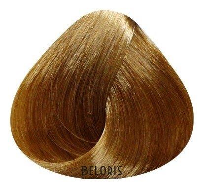 Краска для волос LondaКраска для волос<br>Специалисты Londa разработали уникальную микстону, позволяющую получить чистый цвет, использовать который можно в чистом виде со специальной окислительной эмульсией или добавить к любому оттенку из широкой палитры Londa. Высокая концентрация цвета позволяет Вам использовать микстону в небольшом количестве для получения великолепного результата. В составе микстоны есть уникальный микросферы, которые придают волосам стойкость цвета и наполняют их насыщенным блеском. Полное покрытие седины обеспечивается липидами, которыми обогащена микстона. Натуральный воск дарит волосам эффективный уход, питая волосы жизненно важными витаминами. Результат. Насыщенный стойкий цвет с великолепным блеском.<br>Пол: Женский; Цвет: Тон 8/7 светлый блонд коричневый; Объем мл: 60;
