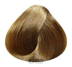 Краска для волос LondaКраска для волос<br>Специалисты Londa разработали уникальную микстону, позволяющую получить чистый цвет, использовать который можно в чистом виде со специальной окислительной эмульсией или добавить к любому оттенку из широкой палитры Londa. Высокая концентрация цвета позволяет Вам использовать микстону в небольшом количестве для получения великолепного результата. В составе микстоны есть уникальный микросферы, которые придают волосам стойкость цвета и наполняют их насыщенным блеском. Полное покрытие седины обеспечивается липидами, которыми обогащена микстона. Натуральный воск дарит волосам эффективный уход, питая волосы жизненно важными витаминами. Результат. Насыщенный стойкий цвет с великолепным блеском.<br>Пол: Женский; Цвет: Тон 8/71 светлый блонд коричнево-пепельный; Объем мл: 60;