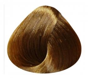Тон 8/73 Светлый блонд коричнево-золотистый  Londa