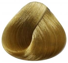 Тон 9/0 Очень светлый блонд  Londa