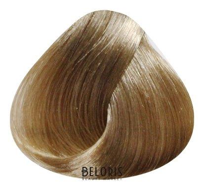 Краска для волос LondaКраска для волос<br>Специалисты Londa разработали уникальную микстону, позволяющую получить чистый цвет, использовать который можно в чистом виде со специальной окислительной эмульсией или добавить к любому оттенку из широкой палитры Londa. Высокая концентрация цвета позволяет Вам использовать микстону в небольшом количестве для получения великолепного результата. В составе микстоны есть уникальный микросферы, которые придают волосам стойкость цвета и наполняют их насыщенным блеском. Полное покрытие седины обеспечивается липидами, которыми обогащена микстона. Натуральный воск дарит волосам эффективный уход, питая волосы жизненно важными витаминами. Результат. Насыщенный стойкий цвет с великолепным блеском.<br>Пол: Женский; Цвет: Тон 9/16 очень светлый блонд пепельно-фиолетовый; Объем мл: 60;