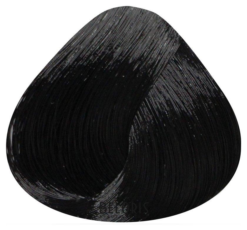 Краска для волос LondaКраска для волос<br>Londa Professional demi-permanent hair color extra rich creme кремообразный краситель для качественного тонирования волос. Уникальные микросферы Vitaflection позволяют цветовым молекулам проникать глубоко к центру волосяного стержня, обеспечивая стойкие многомерные оттенки. Краситель эффективно закрашивает седину, возвращает яркость цвета и придает прядям неповторимый блеск. Активная тонирующая формула не содержит аммиака, дополнена натуральным воском и кератином, что обеспечивает выравнивание структуры локон, избавление от чрезмерной пористости волосяных стержней и секущихся концов. Неповторимый парфюмированный аромат красителя позволит получить от процесса окрашивания максимум наслаждения. Неповторимые оттенки интенсивного тонирующего средства сделает волосы сияющими и полными здоровой энергии. Использование кремовой краски Londa гарантирует высочайший результат окрашивания, качественное колорирование каждой пряди, полное покрытие седины и насыщенный цвет, стойкий к вымыванию.<br>Пол: Женский; Цвет: Тон 2/0; Объем мл: 60;