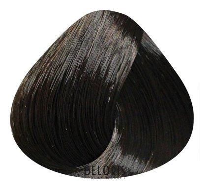 Краска для волос LondaКраска для волос<br>Londa Professional demi-permanent hair color extra rich creme кремообразный краситель для качественного тонирования волос. Уникальные микросферы Vitaflection позволяют цветовым молекулам проникать глубоко к центру волосяного стержня, обеспечивая стойкие многомерные оттенки. Краситель эффективно закрашивает седину, возвращает яркость цвета и придает прядям неповторимый блеск. Активная тонирующая формула не содержит аммиака, дополнена натуральным воском и кератином, что обеспечивает выравнивание структуры локон, избавление от чрезмерной пористости волосяных стержней и секущихся концов. Неповторимый парфюмированный аромат красителя позволит получить от процесса окрашивания максимум наслаждения. Неповторимые оттенки интенсивного тонирующего средства сделает волосы сияющими и полными здоровой энергии. Использование кремовой краски Londa гарантирует высочайший результат окрашивания, качественное колорирование каждой пряди, полное покрытие седины и насыщенный цвет, стойкий к вымыванию.<br>Пол: Женский; Цвет: Тон 4/77; Объем мл: 60;