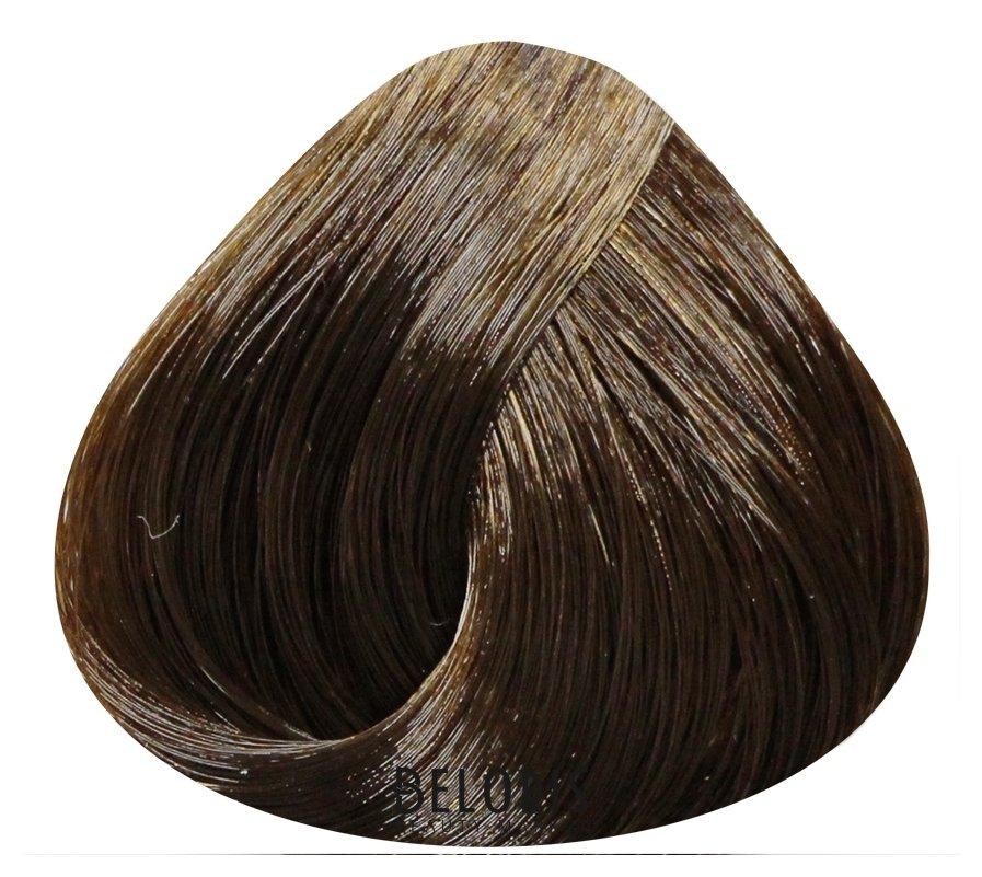 Краска для волос LondaКраска для волос<br>Londa Professional demi-permanent hair color extra rich creme кремообразный краситель для качественного тонирования волос. Уникальные микросферы Vitaflection позволяют цветовым молекулам проникать глубоко к центру волосяного стержня, обеспечивая стойкие многомерные оттенки. Краситель эффективно закрашивает седину, возвращает яркость цвета и придает прядям неповторимый блеск. Активная тонирующая формула не содержит аммиака, дополнена натуральным воском и кератином, что обеспечивает выравнивание структуры локон, избавление от чрезмерной пористости волосяных стержней и секущихся концов. Неповторимый парфюмированный аромат красителя позволит получить от процесса окрашивания максимум наслаждения. Неповторимые оттенки интенсивного тонирующего средства сделает волосы сияющими и полными здоровой энергии. Использование кремовой краски Londa гарантирует высочайший результат окрашивания, качественное колорирование каждой пряди, полное покрытие седины и насыщенный цвет, стойкий к вымыванию.<br>Пол: Женский; Цвет: Тон 6/0; Объем мл: 60;