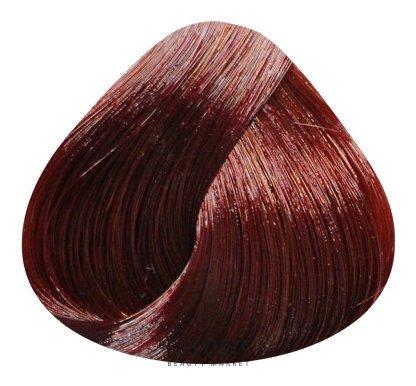 Краска для волос LondaКраска для волос<br>Londa Professional demi-permanent hair color extra rich creme кремообразный краситель для качественного тонирования волос. Уникальные микросферы Vitaflection позволяют цветовым молекулам проникать глубоко к центру волосяного стержня, обеспечивая стойкие многомерные оттенки. Краситель эффективно закрашивает седину, возвращает яркость цвета и придает прядям неповторимый блеск. Активная тонирующая формула не содержит аммиака, дополнена натуральным воском и кератином, что обеспечивает выравнивание структуры локон, избавление от чрезмерной пористости волосяных стержней и секущихся концов. Неповторимый парфюмированный аромат красителя позволит получить от процесса окрашивания максимум наслаждения. Неповторимые оттенки интенсивного тонирующего средства сделает волосы сияющими и полными здоровой энергии. Использование кремовой краски Londa гарантирует высочайший результат окрашивания, качественное колорирование каждой пряди, полное покрытие седины и насыщенный цвет, стойкий к вымыванию.<br>Пол: Женский; Цвет: Тон 6/45; Объем мл: 60;