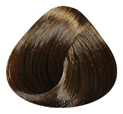 Краска для волос LondaКраска для волос<br>Londa Professional demi-permanent hair color extra rich creme кремообразный краситель для качественного тонирования волос. Уникальные микросферы Vitaflection позволяют цветовым молекулам проникать глубоко к центру волосяного стержня, обеспечивая стойкие многомерные оттенки. Краситель эффективно закрашивает седину, возвращает яркость цвета и придает прядям неповторимый блеск. Активная тонирующая формула не содержит аммиака, дополнена натуральным воском и кератином, что обеспечивает выравнивание структуры локон, избавление от чрезмерной пористости волосяных стержней и секущихся концов. Неповторимый парфюмированный аромат красителя позволит получить от процесса окрашивания максимум наслаждения. Неповторимые оттенки интенсивного тонирующего средства сделает волосы сияющими и полными здоровой энергии. Использование кремовой краски Londa гарантирует высочайший результат окрашивания, качественное колорирование каждой пряди, полное покрытие седины и насыщенный цвет, стойкий к вымыванию.<br>Пол: Женский; Цвет: Тон 6/7; Объем мл: 60;