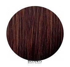 Краска для волос WellaКраска для волос<br>Крем-краска обеспечит стойкий цвет и сияние при любом освещении. Компоненты, которые входят в состав краски отражают свет до 70%. Специальные компоненты проникают глубоко в структуру волоса, делая её однородной и более совершенной. Мягкое окрашивание, великолепный результат, сияние и глубокий цвет ваших волос. В основе Illumina Color - запатентованная технология Microlight: миллионы микрочастиц обволакивают частицы меди, которые остаются на поверхности волоса, и таким образом уменьшают повреждения кутикулы, сохраняя ее поверхность более здоровой, а цвет после окрашивания - сияющим и естественным. Краска Illumina Color относится к группе аммиачного окрашивания волос. Но благодаря революционной формуле, ей могут пользоваться даже обладательницы тонких и ломких волос. Производители заверяют, что в процессе окрашивания вы не только не почувствуете дискомфорт, но и удивитесь отсутствию запаха краски.<br>Пол: Женский; Цвет: Тон 5/35 Светло-коричневый золотисто-махагоновый; Объем мл: 60;