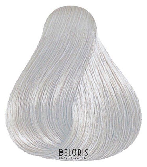 Краска для волос WellaКраска для волос<br>Профессиональная формула, лежащая в основе оттеночной краски Велла, способствует выравниванию структуры волос, быстрому и в то же время невероятно стойкому закреплению красящих пигментов и дарит вашим волосам удивительно яркие живые оттенки, заставляя их сиять просто фантастическим блеском. Входящий в состав оттеночной краски Color Touch кератин прекрасным образом удерживает влагу внутри каждого волоса. Натуральный воск обеспечивает глубокий уход и дарит вашим волосам стойкий яркий цвет. Легкая кремообразная текстура краски способствует ее быстрому и равномерному нанесению. Безаммиачная формула обеспечивает бережное ухаживающее воздействие. Освежите свой цвет волос или кардинально поменяйте имидж с красками Wella. Шикарная текстура крем-краски позволяет ей быстро впитаться в волосы, активизируя красящий пигмент. Несмотря на свою активность, она практически не повреждает волосы, поэтому вам не придется проходить через длительную процедуру реабилитации сразу после окрашивания.<br>Пол: Женский; Цвет: Тон 8/81 серебрянный; Объем мл: 60;