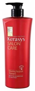 """Шампунь для волос """"Объем""""  KeraSys"""