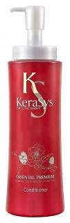 Кондиционер для волос Oriental Premium  KeraSys