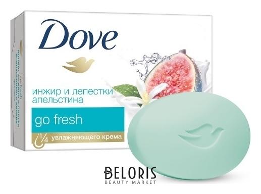 Мыло для лица Dove