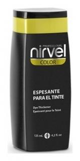"""Загуститель краски """"Dye thickene""""  Nirvel"""