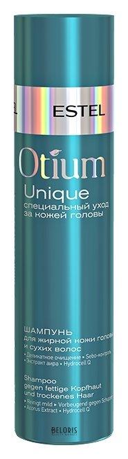 Шампунь для волос Estel Professional