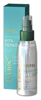 Эликсир красоты для всех типов волос  Estel Professional