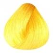 "Крем-краска De Luxe Sense ""Correct"" Тон 0/33 Желтый"