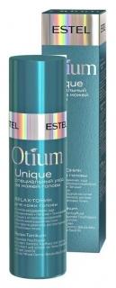 Relax-тоник для кожи головы  Estel Professional