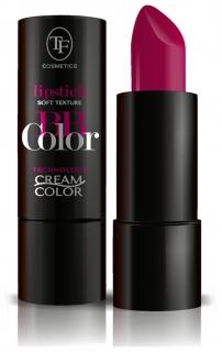 Помада BB Color Lipstick  Триумф
