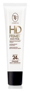 База-уход для лица HD Primer  Триумф