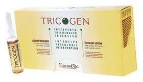 Многофункциональный лосьон Lotion Tricogen  FarmaVita
