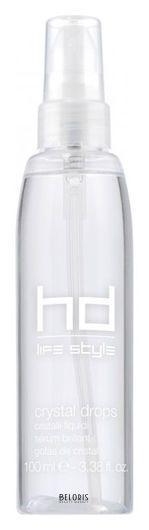 Кристальные капли Crystal Drops FarmaVita HD Life style