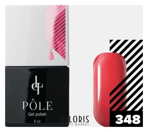 Лак для ногтей POLE