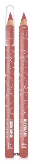 Контурный карандаш для губ Люкс-Визаж