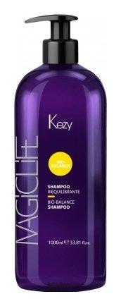 Шампунь для волос Kezy