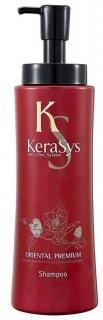 Шампунь для волос Oriental Premium  KeraSys