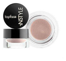 Тени кремовые для век Creamy Eyeshadow   TopFace