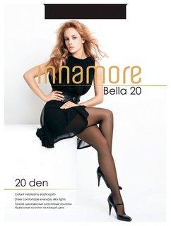 Колготки Bella 20 Den  Innamore