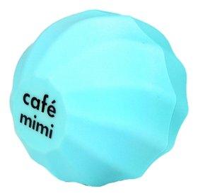 Бальзам для губ Кокос  Кафе красоты