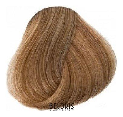 Купить Краска для волос Lisap Milano, Перманентный краситель для волос LK Oil Protection Complex, Италия, Тон 88/00 Светлый блондин глубокий