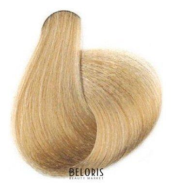 Краска для волос Lisap Milano, Перманентный краситель для волос LK Oil Protection Complex, Италия, Тон 99/00 Очень светлый блондин глубокий плюс  - Купить