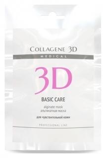 30 г  Medical Collagene 3D