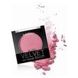 Румяна Velvet Touch Тон 103 Розовый